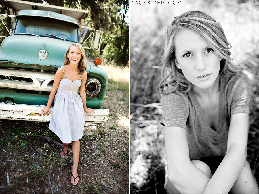 eugene_senior_photographer_taylor_2