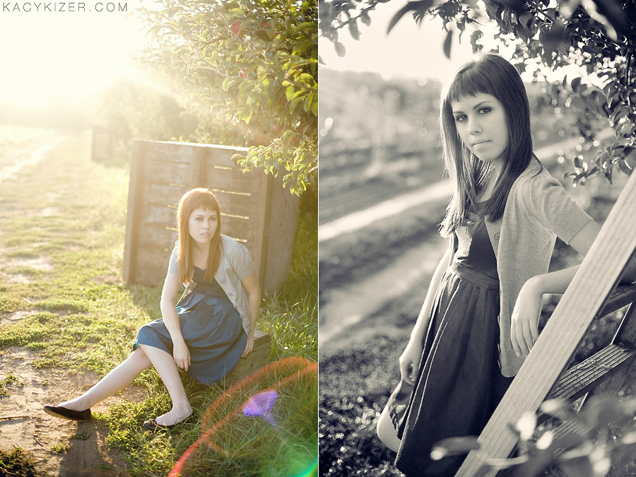 salem_senior_photographer_janell_4