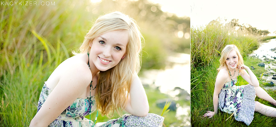 portland_oregon_senior_portrait_photographer_marina_3