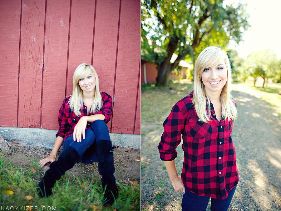 portland_senior_photography_courtney_1