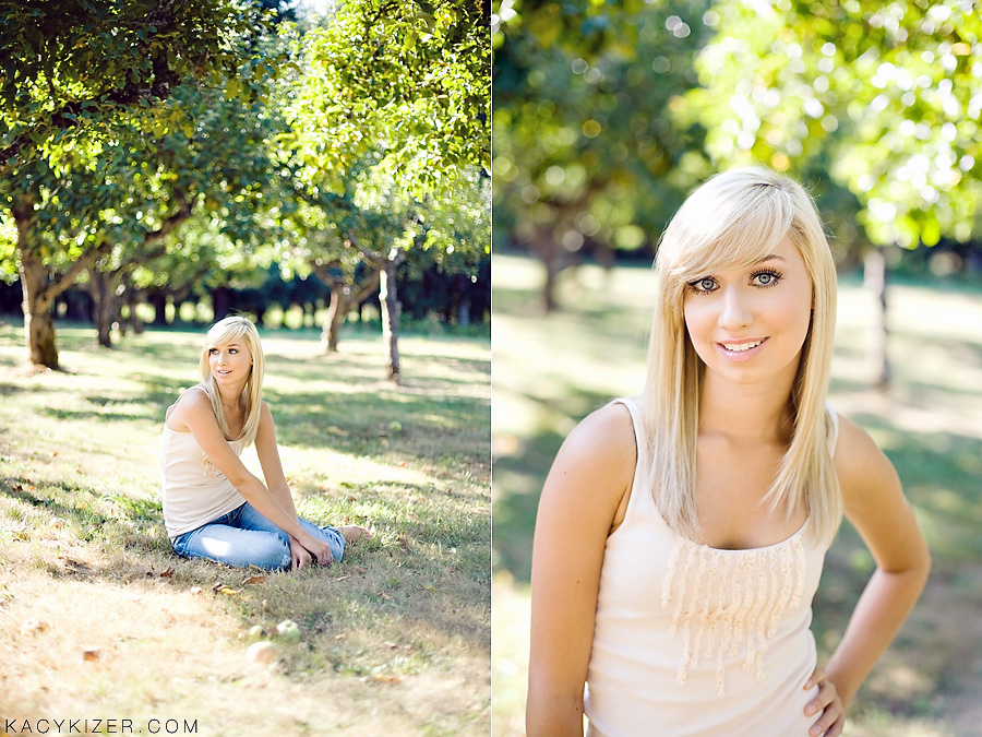 portland_senior_photography_courtney_3