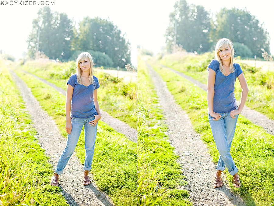 portland_senior_photography_courtney_6