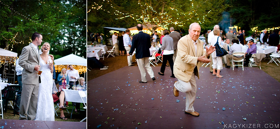 portland_wedding_photographer_sz_10