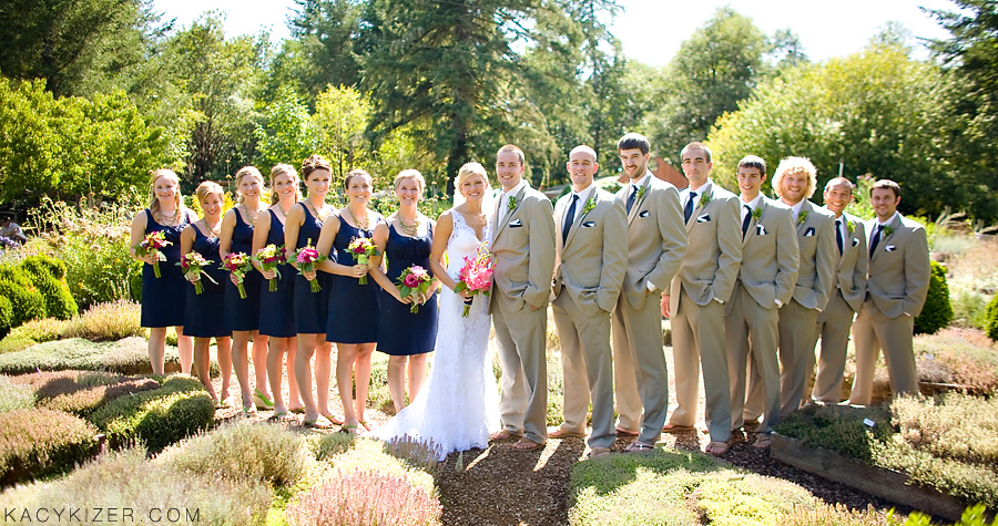 portland_wedding_photographer_sz_3