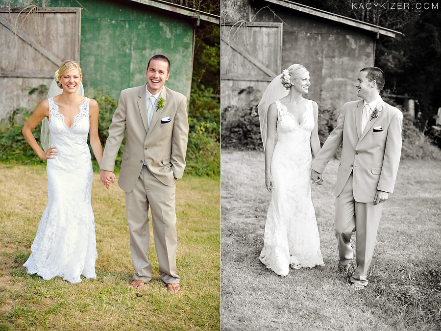 portland_wedding_photographer_sz_8