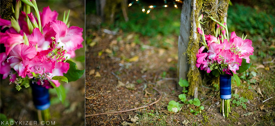 portland_wedding_photographer_sz_9