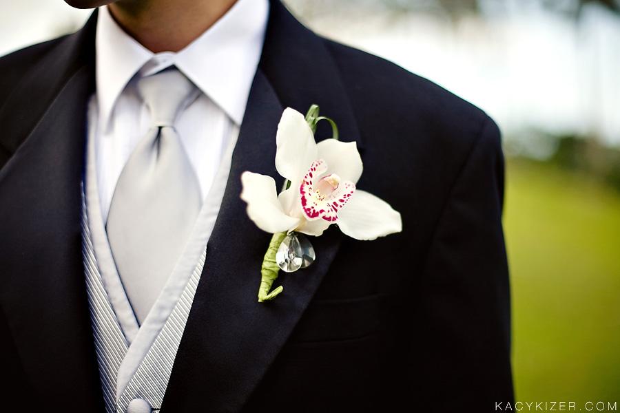 hawaii_portland_wedding_photographer_peter_kelly_chee_1