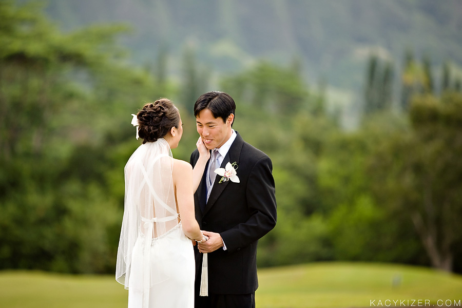 hawaii_portland_wedding_photographer_peter_kelly_chee_2