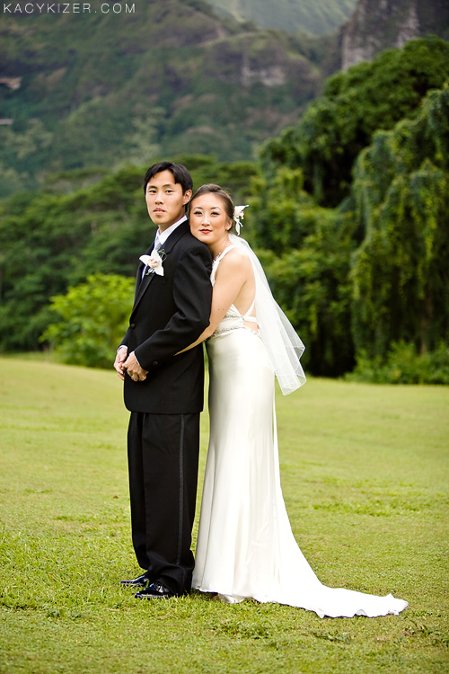 hawaii_portland_wedding_photographer_peter_kelly_chee_3