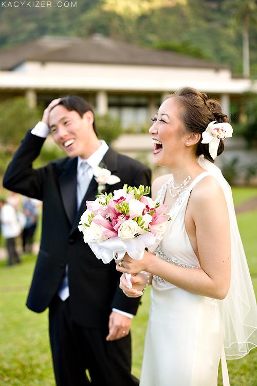 hawaii_portland_wedding_photographer_peter_kelly_chee_4