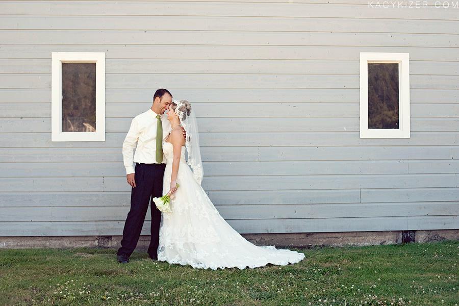 Eugene Wedding Photography, McKenzie Oaks Ranch