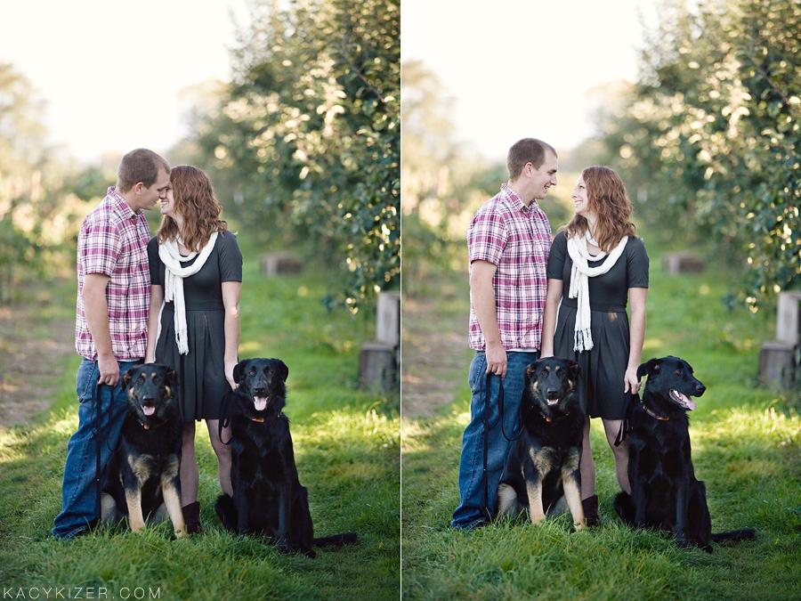 Eugene wedding and engagement photography