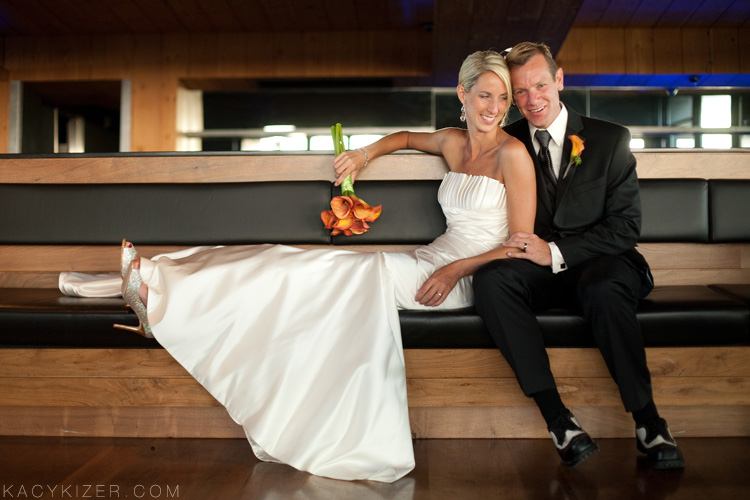 The Vue - Corvallis Wedding Photography