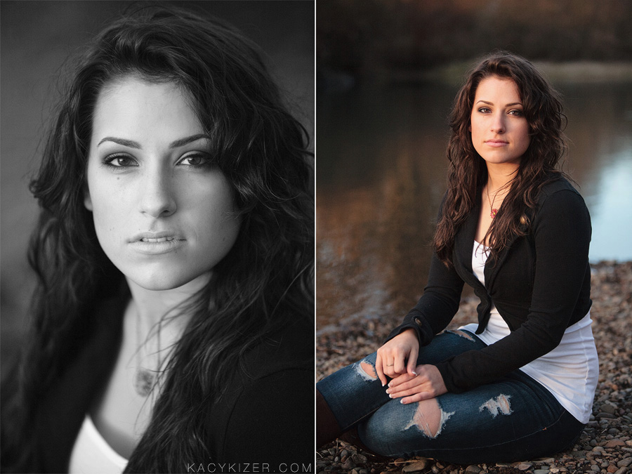 portland_senior_portrait_photographer_taylor_33.jpg