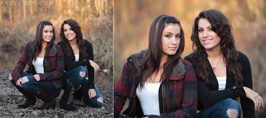 portland_senior_portrait_photographer_haley_taylor_3.jpg