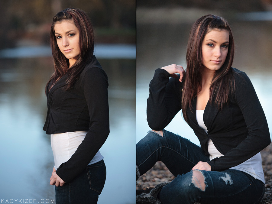 portland_senior_portrait_photographer_haley_32.jpg