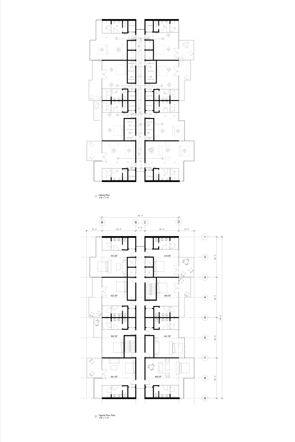 Hotel Floor Layout A&B.jpg