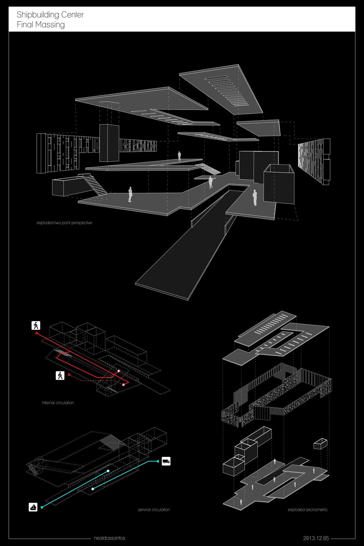 2013-12-04 Final Massing-01.jpg