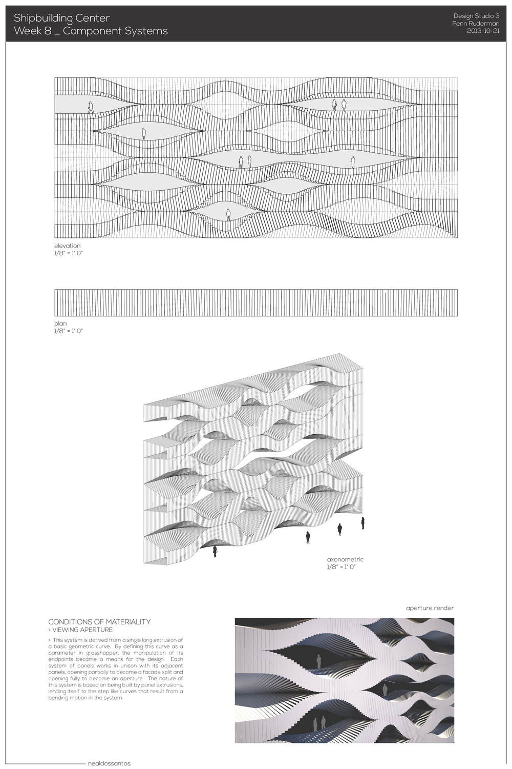 Materiality Components Panels_Page_1.jpg