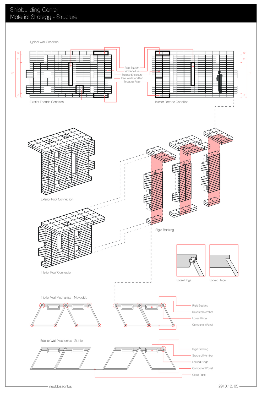 2013-11-28 Structures-01.jpg