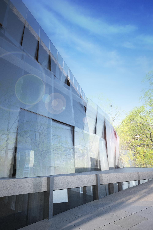 Exterior Facade - FINAL.jpg