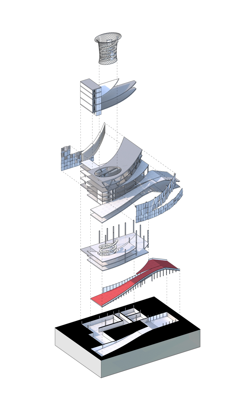 Exploded Axonometric-01.jpg