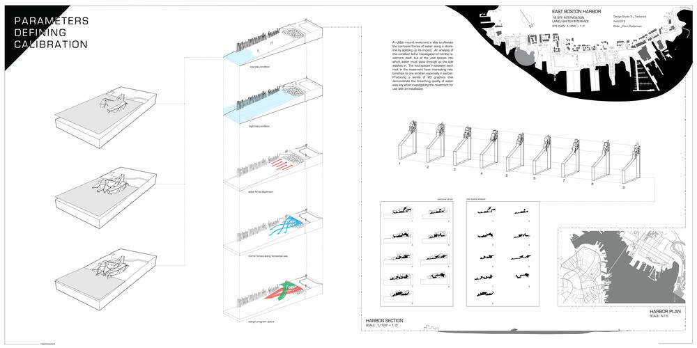 Full Presentation-05.jpg