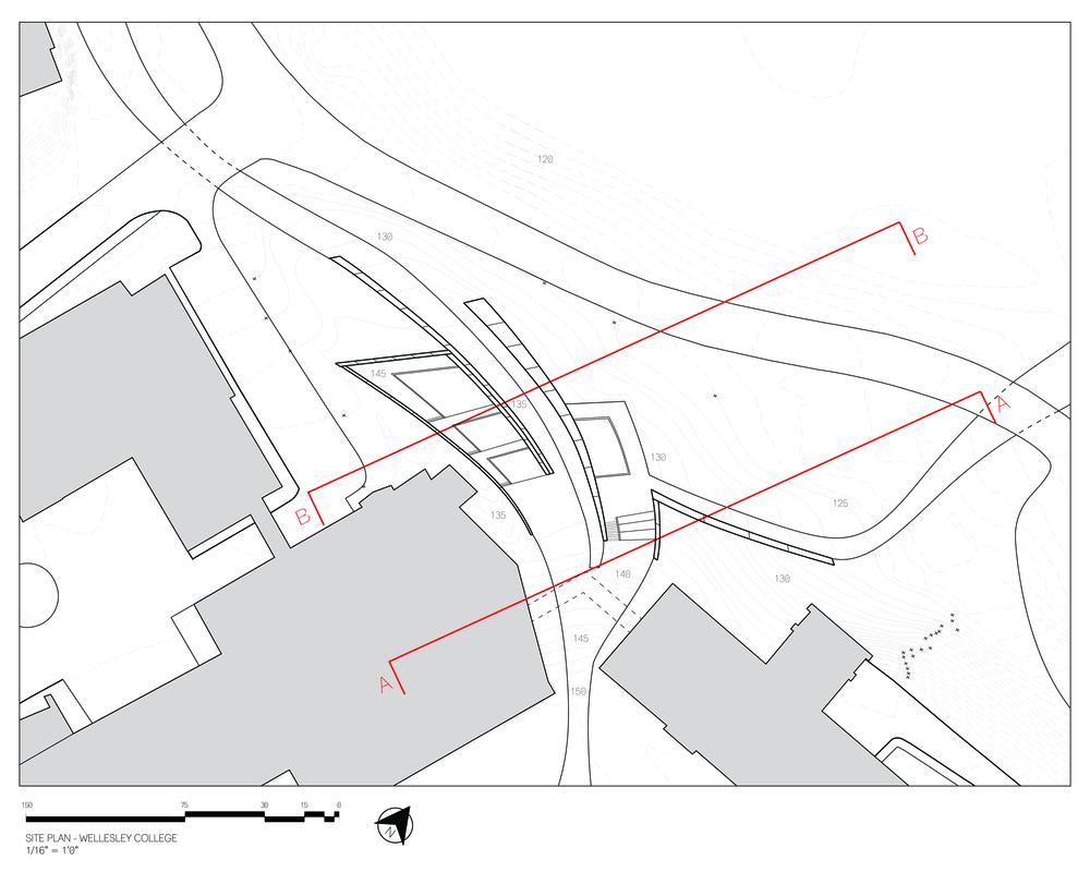2014-02-03  Final Presentation-04.jpg