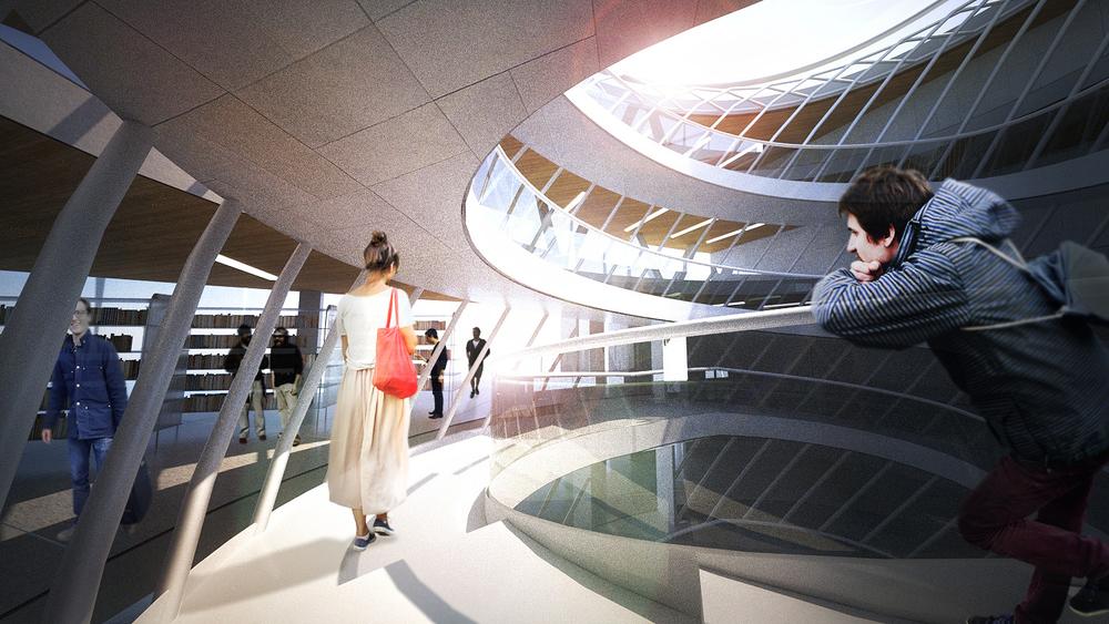 Atrium Stair NEW.jpg