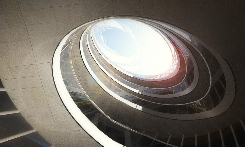 Atrium Bottom - FINAL.jpg