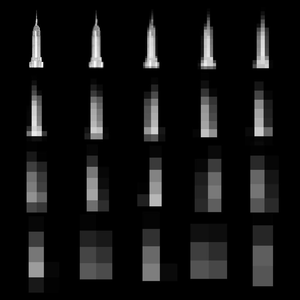Density_Frame 02_Scalar Catalogue.jpg