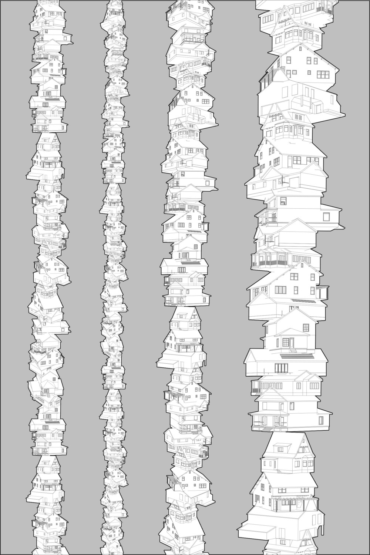 Density_Frame 03_Exaggerated Living.jpg