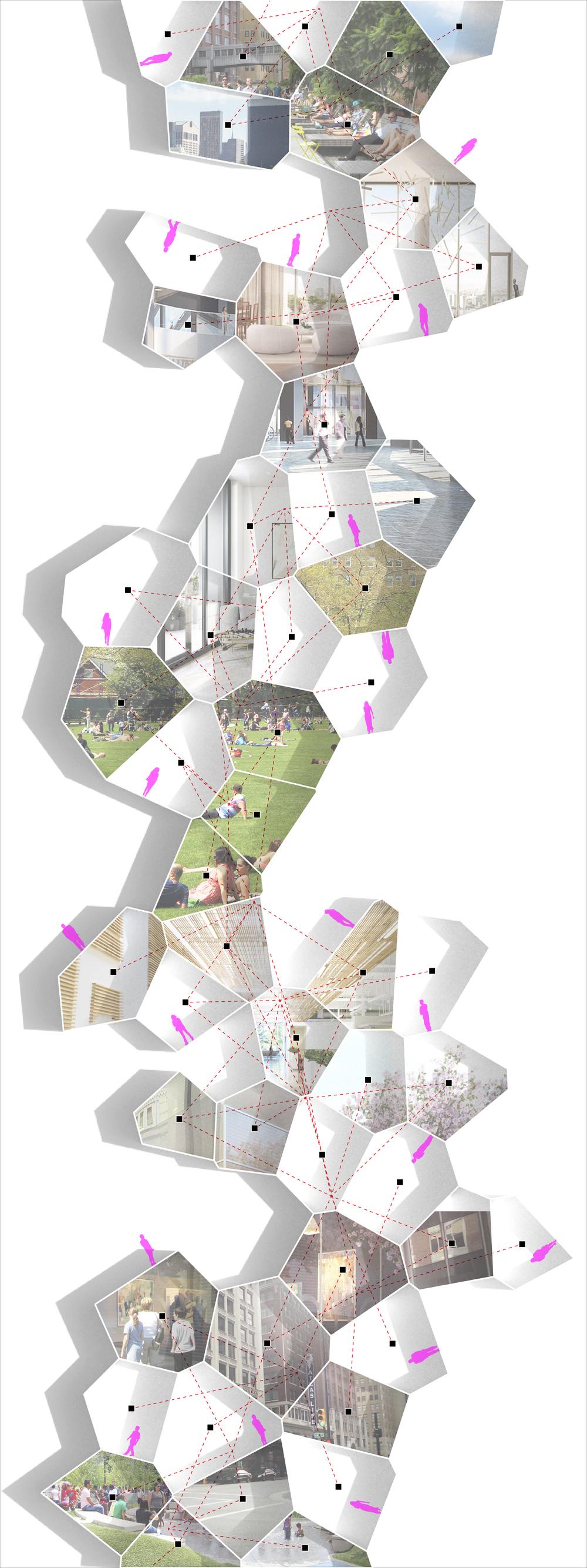 Frames 4.1_v1.jpg