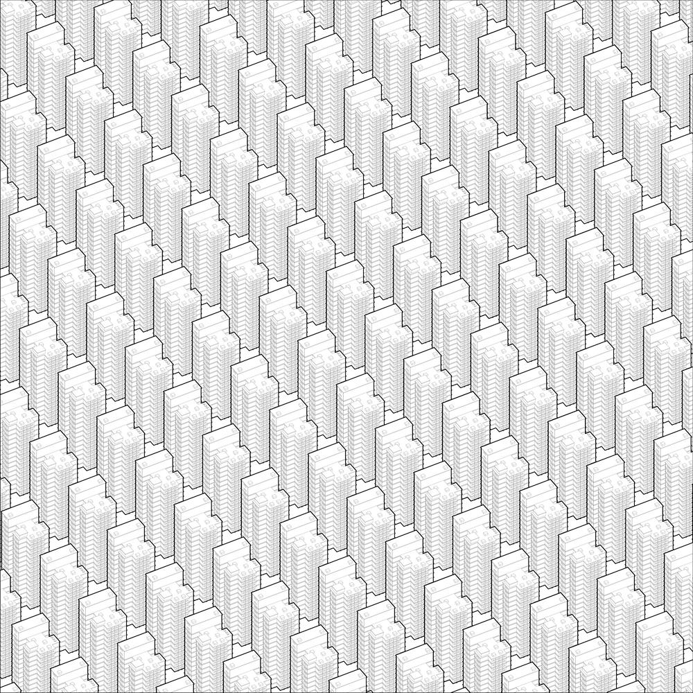 Frames 4.1_v2.jpg