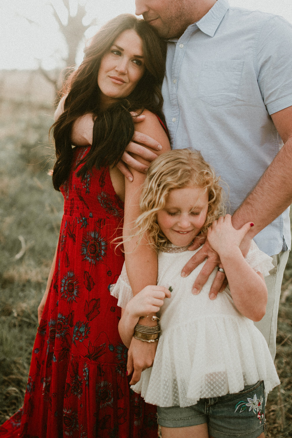 Rooney June Productions- Lubbock Fine Art Family Photographer-7289.jpg