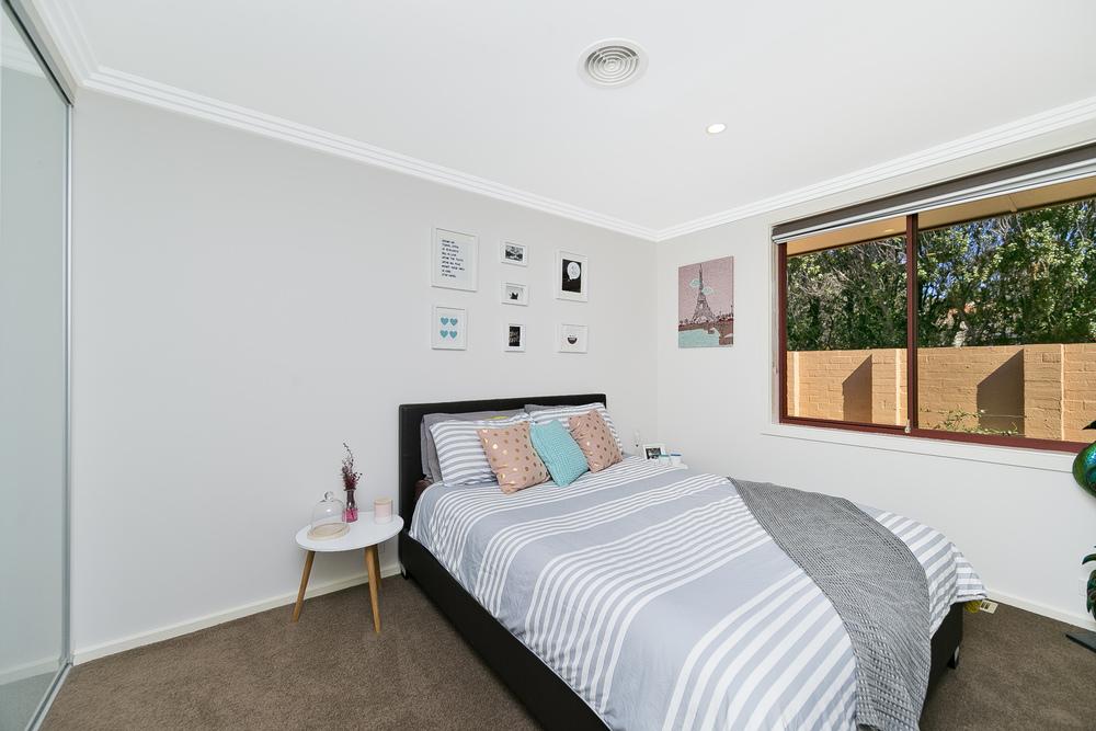 1-24 Lachlan Street, Macquarie (5).jpg