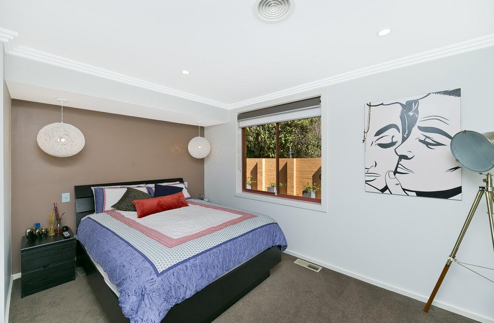 1-24 Lachlan Street, Macquarie (9).jpg