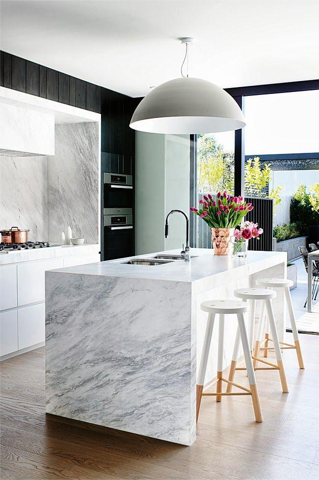 Image sourced from newzealanddesignblog.com