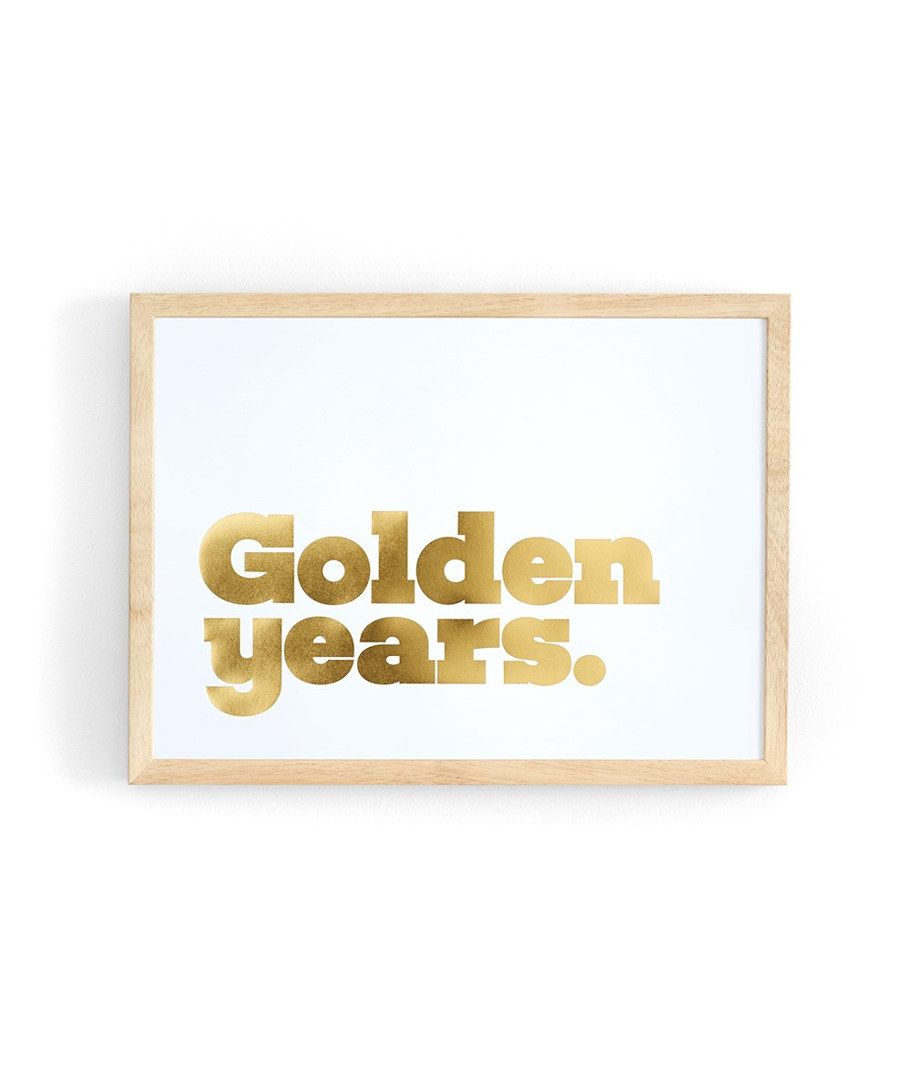 http://www.huntingforgeorge.com/homeware/decor/prints/golden-years-print-hunting-for-george