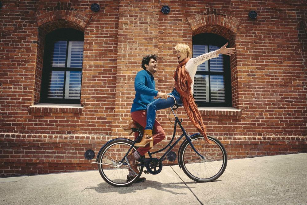 Flex-Bike -M.jpg