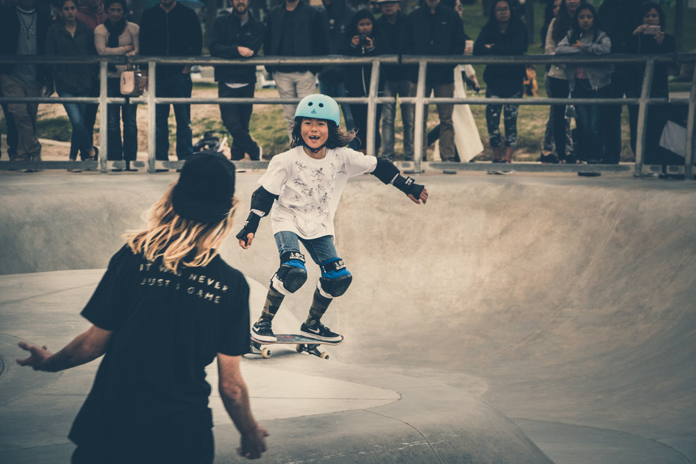 Venice Skate Park (17 of 18).jpg