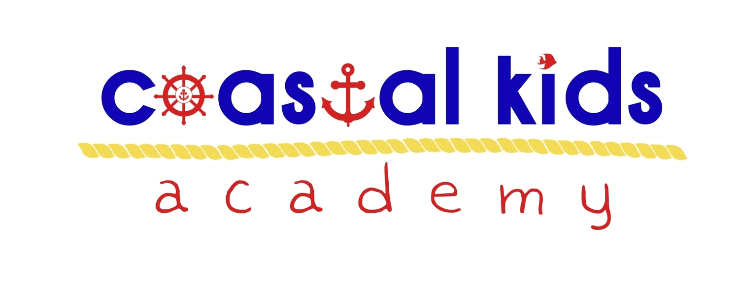 Coastal Kids Academy
