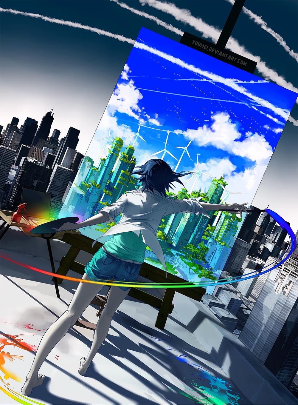 re_imagine_by_yuumei-d6b1y26.jpg?format=