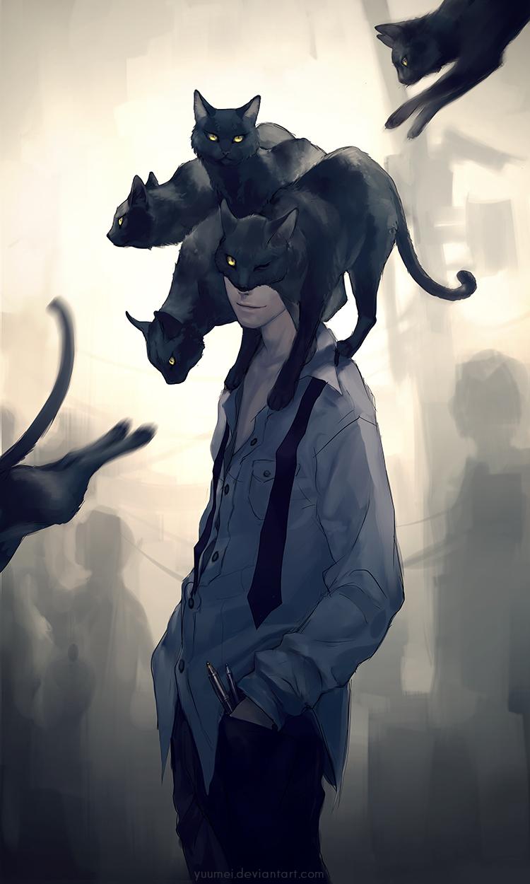 https://static1.squarespace.com/static/55c8073fe4b02a74ffe18e48/55d281e6e4b0d22e80422b35/55d28218e4b0cb427371e0ad/1439859230401/the_black_cat_by_yuumei-d7ds2hs.jpg