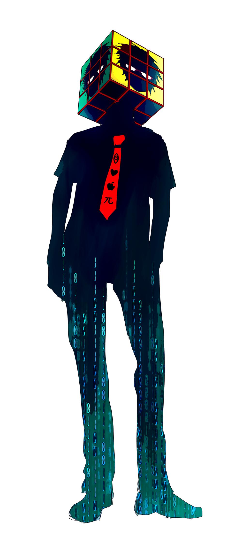 Cyber Vance Design
