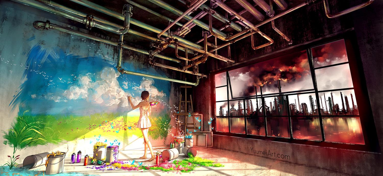 better_tomorrow_by_yuumei-daa3fwv.jpg?fo