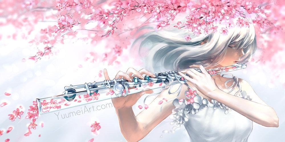 glass flute final.jpg
