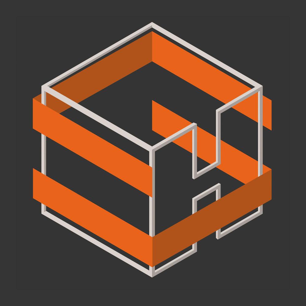 hummel_sean_logo_1024.jpg