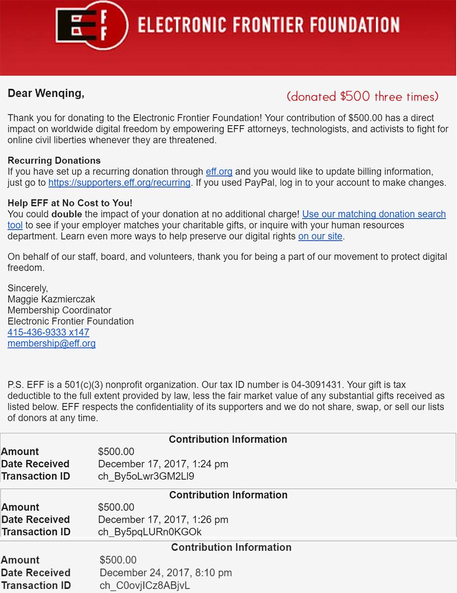 eff donation 2017 1500 dollars.jpg