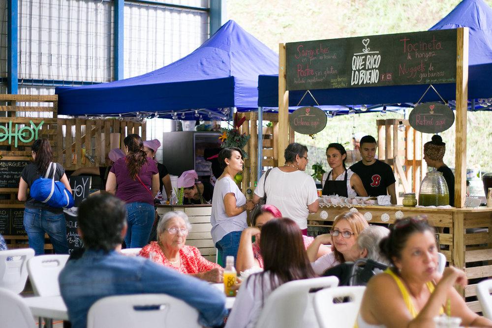 Cafe Tropical 12.jpg